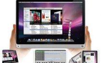 Apple Tablet rumors: multitouch da 9.6 e HSDPA