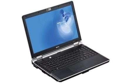 BenQ JoyBook S35 e JoyBook S43 CULV