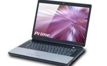 DosPara Desktop e Notebook