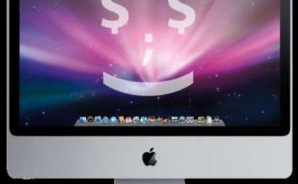 Nuovi iMac in arrivo nelle prossime settimane?