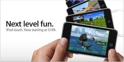 Apple: 15 curiosità sulle novità