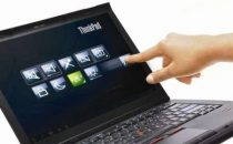 Lenovo ThinkPad T400 e X200 Tablet con multitouch