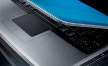 Nokia Booklet 3G: prezzo e scheda ufficiali