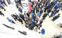 MWC 2010: Nokia non sarà a Barcellona