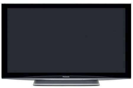 TV Panasonic V10 NeoPDP