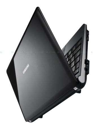 Samsung NC10: il netbook venduto 1.5 milioni di volte