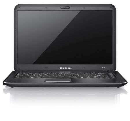 Portatili Samsung X120, X420 e X520