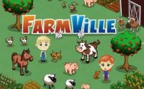 Farmville per Facebook: trucchi