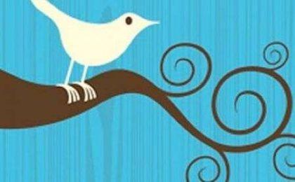 Twitter e Jajah: telefonate gratuite