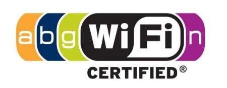 Wifi 802.11n è finalmente standard