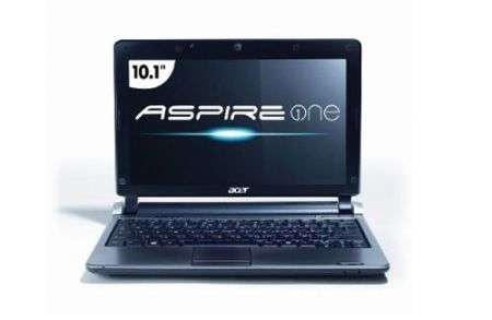 Acer Android AOD250-1613