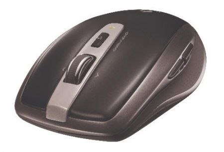 anywhere mouse 4 b
