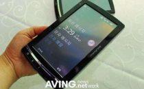 C-motech Mangrove SmartBook MID