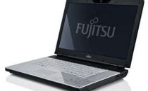 Portatili Fujitsu AMILO Pi 3560 e 3660 HD