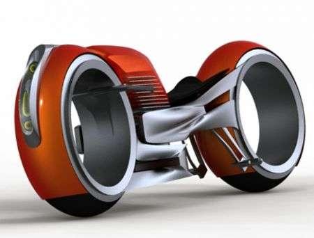 Harley Davidson del 2020