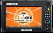 MobileDemand xTablet T7000