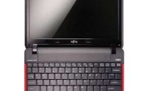 Netbook Fujitsu P Series LifeBook