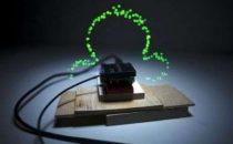 Onde RFID svelate