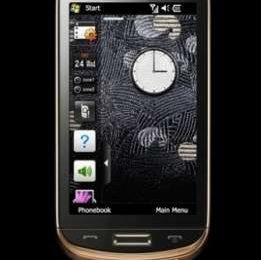 Samsung Armani W820/W8200 prezzo e scheda