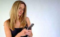 Recuperare gli SMS degli ultimi 5 anni con XRY