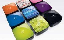 Dell Zino HD nettop colorato pronto al debutto