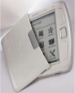 E-Reader Dulin 301+ e 360