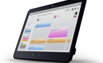ICD VEGA Tablet con NVidia Tegra