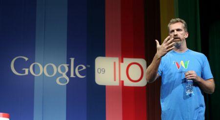 Iab Forum 2009 Milano: Google, Facebook, Rai e Fox