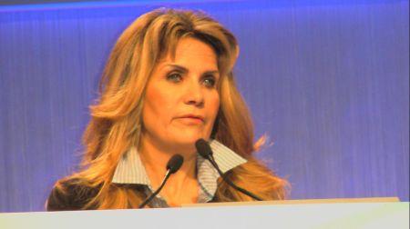 IAB Forum 2009 Milano: la fantasia salverà il mondo. E l'advertising