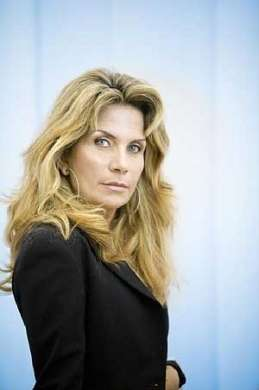 Intervista a Layla Pavone, presidente IAB Italia