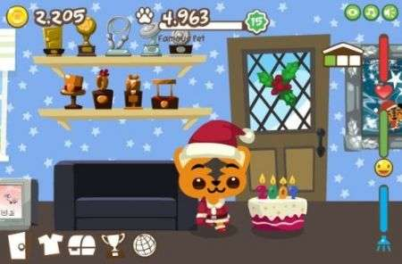 Pet Society Facebook: Trucchi, Soldi e Cheat Engine