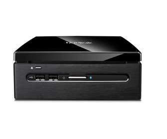 MiniPC Viewsonic VOT530 e 550