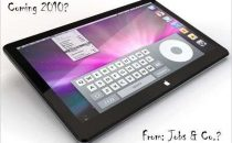 Apple iSlate: questo il nome del tablet