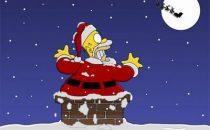 Buon Natale 2009 da Tecnocino!
