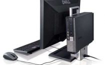 Dell OptiPlex 780 USFF e OptiPlex 380 Desktop PC