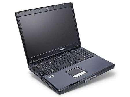 Eurocom D900F Phantom con 2.5TB