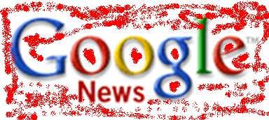 Google News: First Click Free, al sesto clic paghi