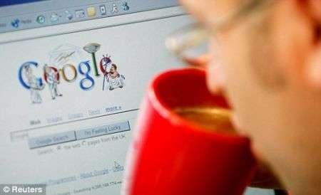 Google apre al Real Time