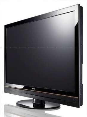 HDTV BenQ SQ4242