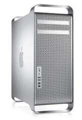 Mac Pro nuovi upgrade