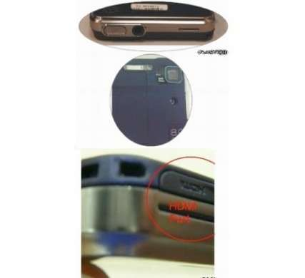 Motorola Sholes Tablet appare