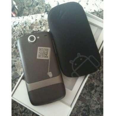 Nexus One Google: la lista completa delle caratteristiche tecniche