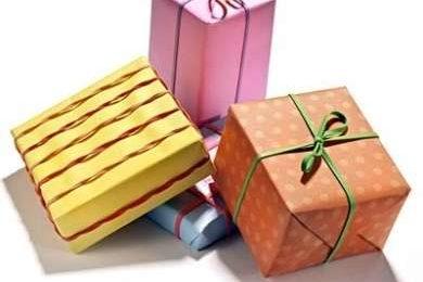 Sondaggio: acquisti online per Natale