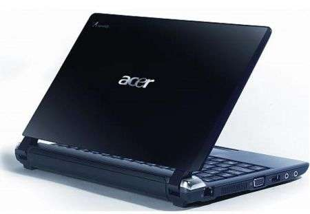 Portatile Acer Aspire One 532 Pine Trail