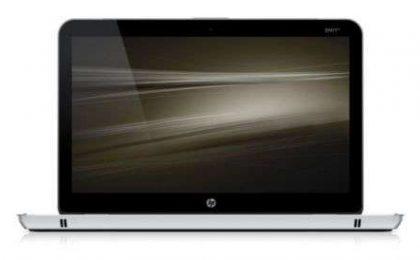 Portatile HP ENVY 15.6″