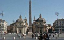Roma Wifi Gratis: la rete più estesa dItalia
