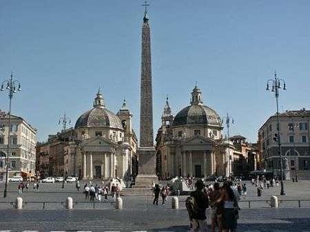 Roma Wifi Gratis: la rete più estesa d'Italia