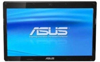 Tablet Asus Eee Pad