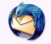 Thunderbird 3.0 download disponibile
