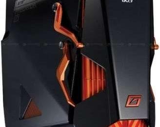 Acer Predator G7750-A64: diabolico
